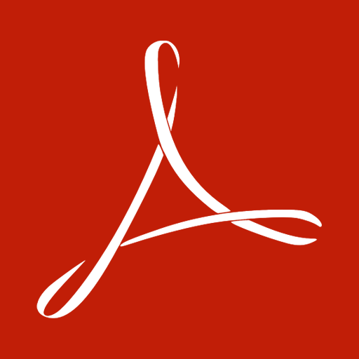 if_Adobe_Acrobat_Reader_97821.png